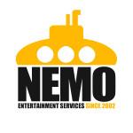 NEMO-WhiteColor