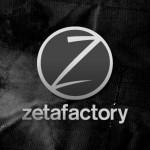 Zeta-Factory