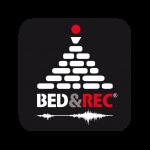 bed&rec