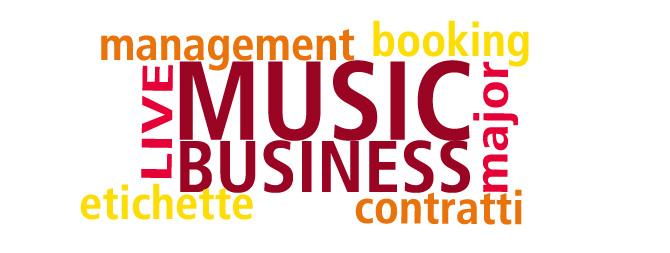 editore musicale