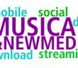 immagine-articoli-musica-newmedia