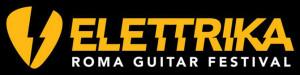Note Legali a Elettrika Day - Roma Guitar Festival @ SGM Conference Center | Roma | RM | Italia
