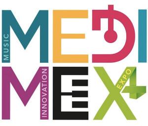 Note Legali al MEDIMEX 2013 @  MEDIMEX  | Bari | Puglia | Italia