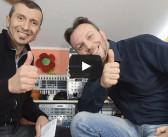 Massimo Varini e Note Legali per MusicOff
