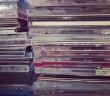 dischi2