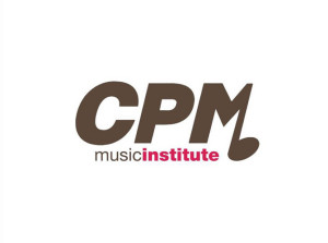 Legal & Business Lab – L'attività dell'Autore e del Compositore @ CPM - Music Institute @ CPM - Music Institute