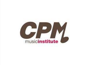 L'attività live del musicista: il booking, il management, la previdenza, gli aspetti fiscali + la pirateria musicale @ CPM | Milano | Lombardia | Italia