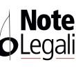 Logo_NoteLegali