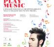 PlayMusic2015