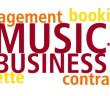 immagine-articoli-music-business