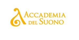 L'attività dell'autore, del compositore: il diritto d'autore, la SIAE, l'editore musicale (lezione 3) @  Accademia del Suono | Milano | Lombardia | Italia