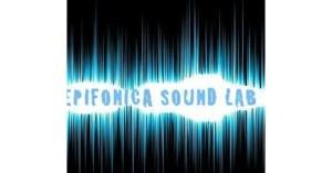 Autoprodursi in regola: contrattualistica, previdenza in studio di registrazione, credits e… NuovoImaie @ Epifonica Sound Lab  | Bologna | Emilia-Romagna | Italia