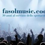 Fasolmusic_logo