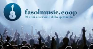 La licenza per utilizzo di copie lavoro dei DJ @ Cooperativa Fasol Music | Roncadelle | Lombardia | Italia