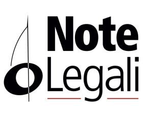 Autoprodursi oggi: incontro con Note Legali all'interno del Music-Lex Day @ Teatro Falcone Borsellino | Limena | Veneto | Italia