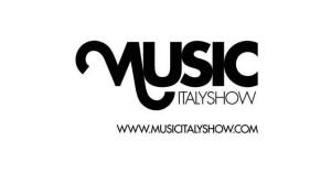 Il caso IMAIE: presente e futuro dei diritti degli artisti interpreti ed esecutori @ Music Italy Show  | Bologna | Emilia-Romagna | Italia
