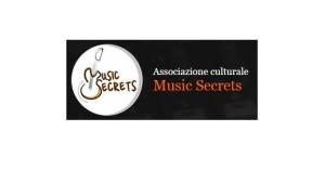 Diritti a compenso IMAIE e Nuovo IMAIE: come gestire e incassare i propri proventi come recording artist @ Gavirate Festival | Varese | Lombardia | Italia