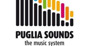 Previdenza e fisco nell'attività live e discografica. La raccolta dei diritti a compenso @ Fiera del Levante di Bari - c/o stand Puglia Sounds | Bari | Puglia | Italia
