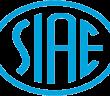 SIAE_Logo