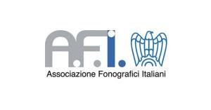Evoluzione del sistema musica negli ultimi 80 anni tra innovazione e tradizione @ Palafiori | Sanremo | Liguria | Italia