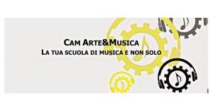 StayTune! Scarica legalmente @ Istituto Professionale Pertini di Monfalcone | Monfalcone | Friuli-Venezia Giulia | Italia