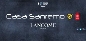 Musica online: come autopromuoversi nel rispetto delle regole @ Sala Ranuncolo, Palafiori Sanremo | Sanremo | Liguria | Italia