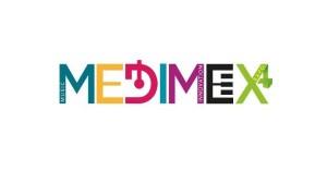 Note Legali incontra i soci al MEDIMEX @ MEDIMEX,  Nuovo Padiglione Fieristico   Bari   Puglia   Italia
