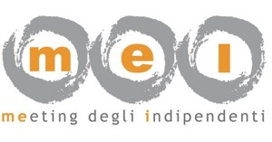 Music Lab MEI: dall'autoproduzione all'autopromozione @ MEI 2.0 c/o Sala delle Bandiere | Faenza | Emilia-Romagna | Italia