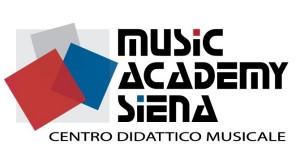 Previdenza e fisco per il musicista e il dj dal vivo @ Music Academy Siena | Siena | Toscana | Italia