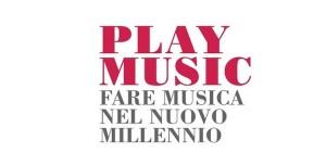Play Music, fare musica nel nuovo Millennio. Consapevolezza e responsabilità nell'utilizzo dei nuovi media @ Teatro Toniolo | Conegliano | Veneto | Italia