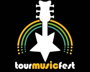 Diventare musicisti professionisti: i primi passi per affermarsi rispettando le regole @ Tour Music Fest c/o Musica Incontro | Roma | Lazio | Italia