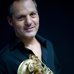 Claudio Carboni