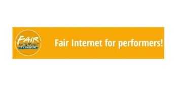 Fair internet_logo