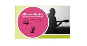 L'utilizzo delle copie di lavoro per i DJ @ Centro Alfabetamusica | Mantova | Lombardia | Italia