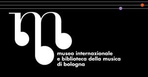 Musicisti e cantanti in sala di incisione: novità in tema di previdenza, Nuovo IMAIE e diritti morali @ Museo Internazionale e Biblioteca della Musica | Bologna | Emilia-Romagna | Italia