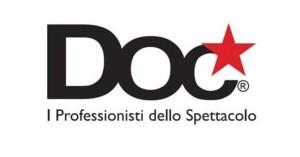 ENPALS e fisco: inquadrare il proprio lavoro di musicista e docente in modo conveniente e col massimo delle tutele @ Music Academy 2000   Bologna   Emilia-Romagna   Italia