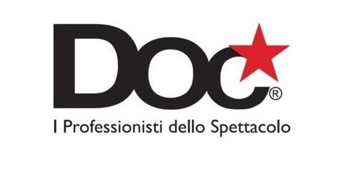 Nuovi modelli di lavoro nello spettacolo: a Verona tavola rotonda con il Ministro Poletti