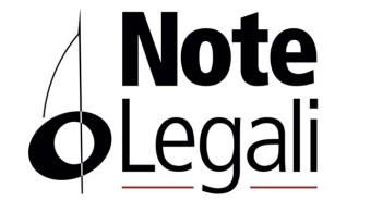 Note Legali_logo