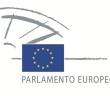 Parlamento Europeo_logo