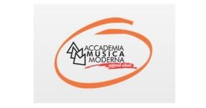 Diritti a compenso IMAIE: come gestire e incassare i propri proventi @ Associazione Pesaro Studi | Pesaro | Marche | Italia
