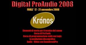 La produzione discografica: aspetti legali @ Centro Engel | Forlì | Emilia-Romagna | Italia