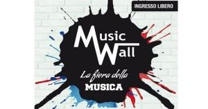 Legal and Music Business @ Music Wall - La Fiera della Musica c/o Cerchia muraria | Pizzighettone | Lombardia | Italia