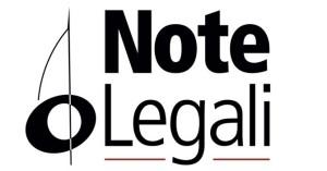Assemblea Associati Note Legali 2016 @ Spazio Scalarini | Milano | Lombardia | Italia