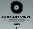 BestVinyl_2015