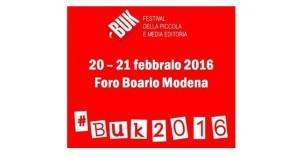 Post-Global Sounds- Il futuro della musica, dell'industria musicale e delle idee @ Foro Boario | Modena | Emilia-Romagna | Italia
