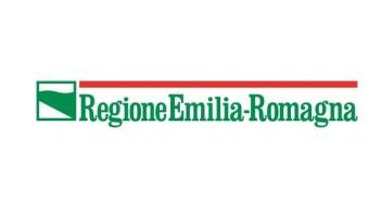 RegioneEmiliaRomagna_logo
