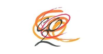 co2_logo