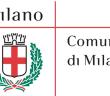Comune di Milano_logo