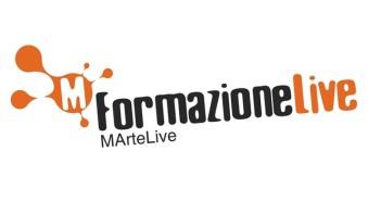 FormazioneLive_logo