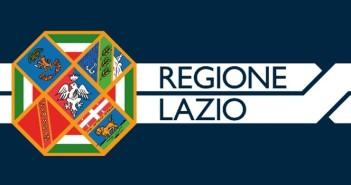 RegioneLazio_logo